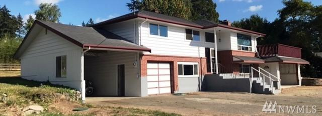9389 Tracyton Blvd NW, Bremerton, WA 98311 (#1195816) :: Better Homes and Gardens Real Estate McKenzie Group