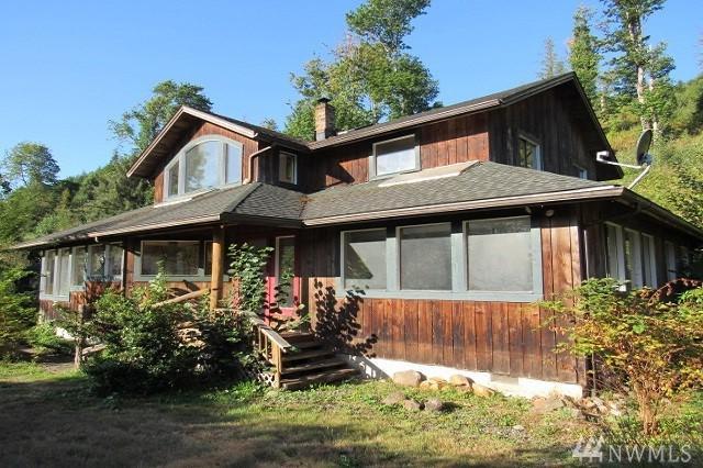 757 Valley Hwy, Acme, WA 98220 (#1195969) :: Ben Kinney Real Estate Team