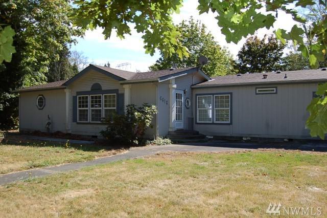 6618 Kickerville Rd, Ferndale, WA 98248 (#1196103) :: Ben Kinney Real Estate Team