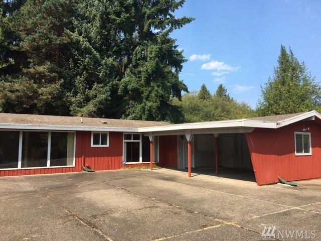 4589 Chico Wy NW, Bremerton, WA 98312 (#1196278) :: Ben Kinney Real Estate Team