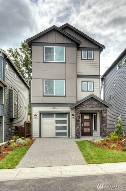 2024 130th Place SW #24, Everett, WA 98204 (#1196651) :: Ben Kinney Real Estate Team