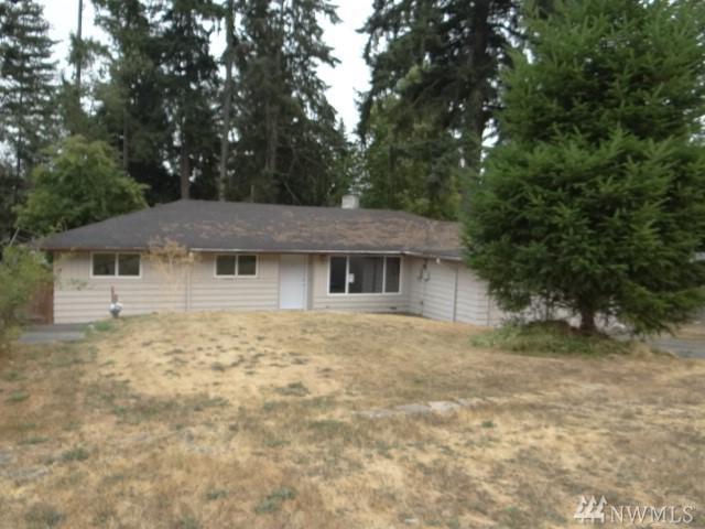 13601 Meadow Rd, Everett, WA 98208 (#1196920) :: Windermere Real Estate/East