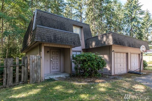 4722 A To 4722 B 69th St NW, Gig Harbor, WA 98335 (#1197012) :: Commencement Bay Brokers