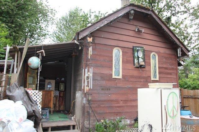 23033 Upper Dorre Don Wy SE, Maple Valley, WA 98038 (#1197026) :: Keller Williams - Shook Home Group