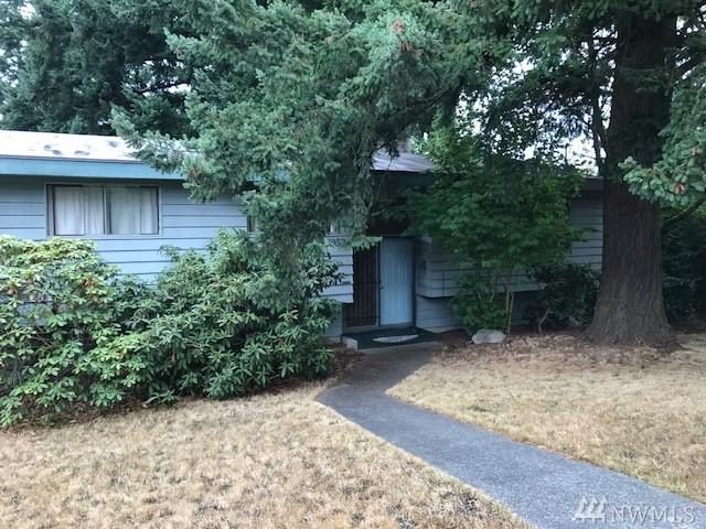 19532 88th Ave W, Edmonds, WA 98025 (#1197035) :: The Snow Group at Keller Williams Downtown Seattle