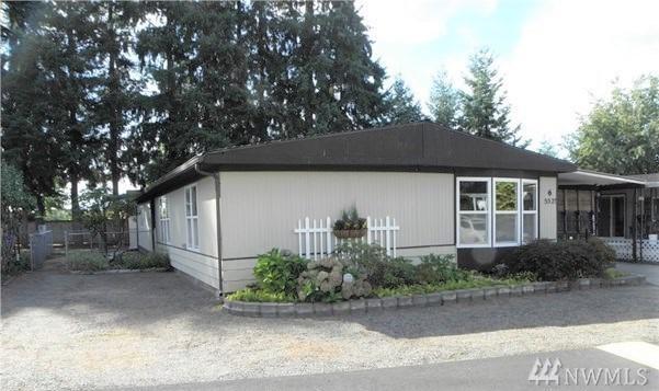 5527 Asotin Lane SE, Lacey, WA 98503 (#1197110) :: Keller Williams - Shook Home Group