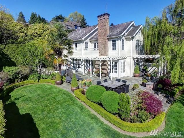4026 E Olive Lane, Seattle, WA 98122 (#1197303) :: Ben Kinney Real Estate Team