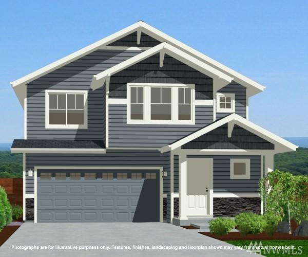 2005 148th Place SW #20, Lynnwood, WA 98087 (#1197346) :: Keller Williams - Shook Home Group