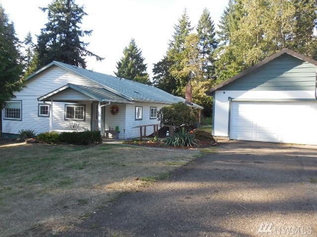 133 Rae Rd, Kelso, WA 98626 (#1197412) :: Ben Kinney Real Estate Team