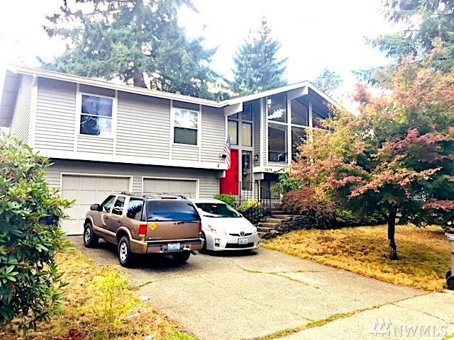 2639 SW 337th St, Federal Way, WA 98023 (#1197643) :: The Snow Group at Keller Williams Downtown Seattle