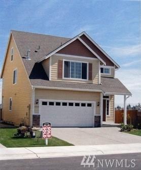 18329 113th Ave E, Puyallup, WA 98374 (#1197798) :: Ben Kinney Real Estate Team