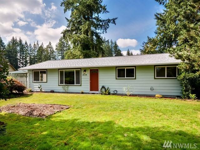 12114 58th Place SE, Snohomish, WA 98290 (#1198218) :: Ben Kinney Real Estate Team