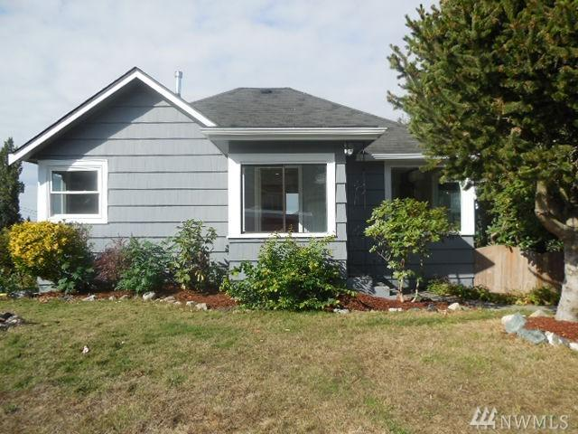 801 N 8th St, Mount Vernon, WA 98273 (#1198387) :: The Craig McKenzie Team