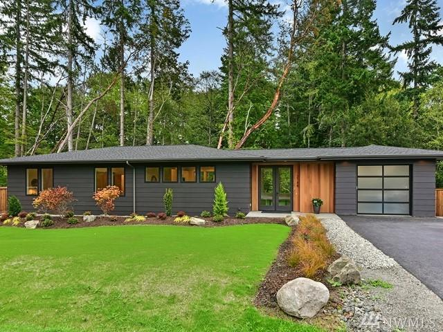 2148 Belfair Ave NE, Bainbridge Island, WA 98110 (#1198775) :: Ben Kinney Real Estate Team
