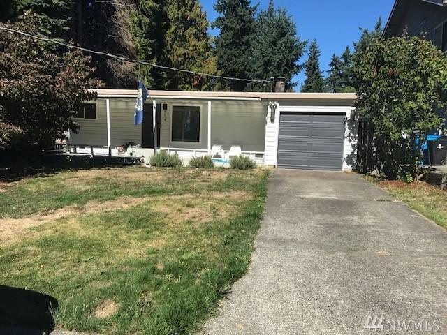 304 NE 152nd St, Shoreline, WA 98155 (#1198926) :: Ben Kinney Real Estate Team