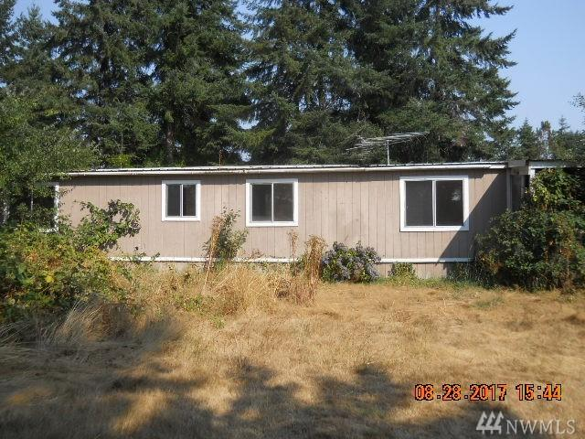 5741 180th Wy SE, Rochester, WA 98579 (#1199033) :: Beach & Blvd Real Estate Group