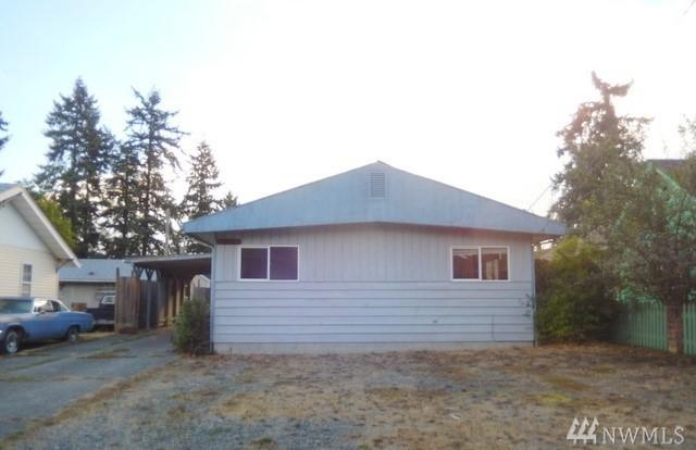 3413 S Monroe St, Tacoma, WA 98409 (#1199038) :: Beach & Blvd Real Estate Group