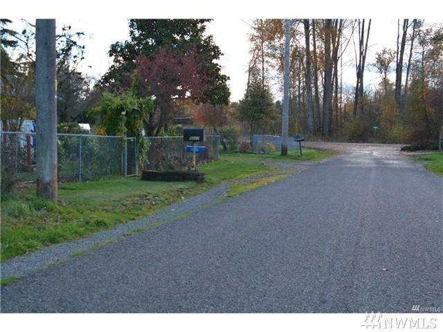 9011 9TH Ave E, Tacoma, WA 98445 (#1199453) :: Ben Kinney Real Estate Team