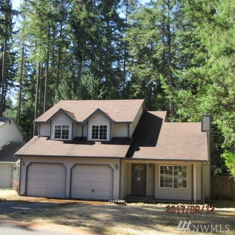 8209 SE Run Dr, Olympia, WA 98513 (#1199572) :: Ben Kinney Real Estate Team