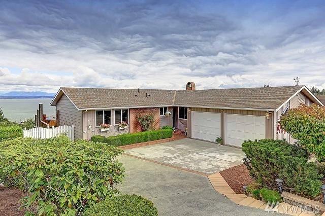 1459 Carol St, Camano Island, WA 98282 (#1199647) :: Ben Kinney Real Estate Team