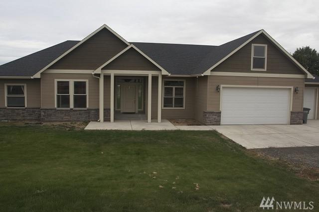 321 Lancaster Rd, Selah, WA 98942 (#1200834) :: Ben Kinney Real Estate Team
