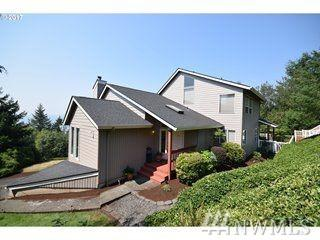 1015 Taylor Rd, Kalama, WA 98625 (#1200909) :: Ben Kinney Real Estate Team