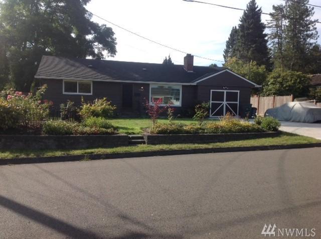 4967 Vesper Dr, Everett, WA 98203 (#1200924) :: Ben Kinney Real Estate Team