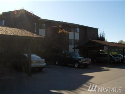 7322 N Skyview Pl E202 E202, Tacoma, WA 98406 (#1201239) :: Ben Kinney Real Estate Team