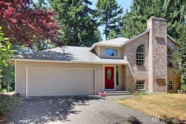14030 57th Dr SE, Everett, WA 98208 (#1201318) :: Ben Kinney Real Estate Team