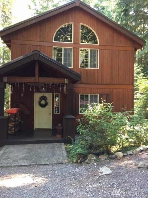 240 Mountain Home Lane, Easton, WA 98925 (#1201372) :: Ben Kinney Real Estate Team