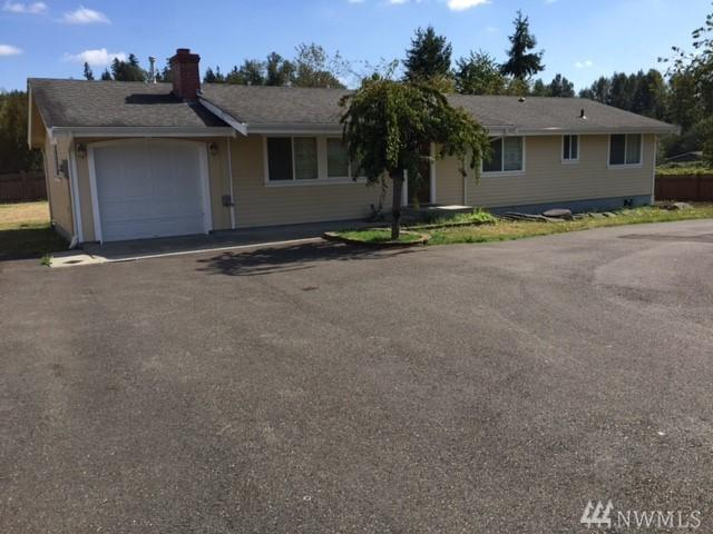 37410 28th Ave S, Federal Way, WA 98003 (#1201484) :: Ben Kinney Real Estate Team