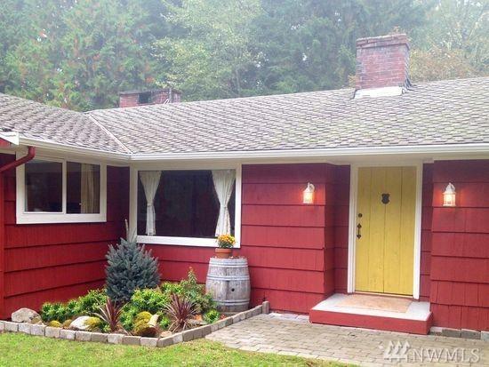 21212 NE Union Hill Rd, Redmond, WA 98053 (#1201681) :: Ben Kinney Real Estate Team