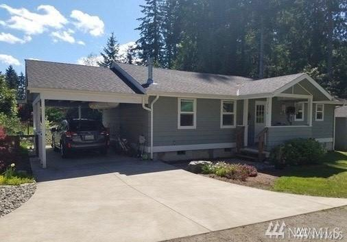 2356 Sidney Ave, Port Orchard, WA 98366 (#1202133) :: Ben Kinney Real Estate Team