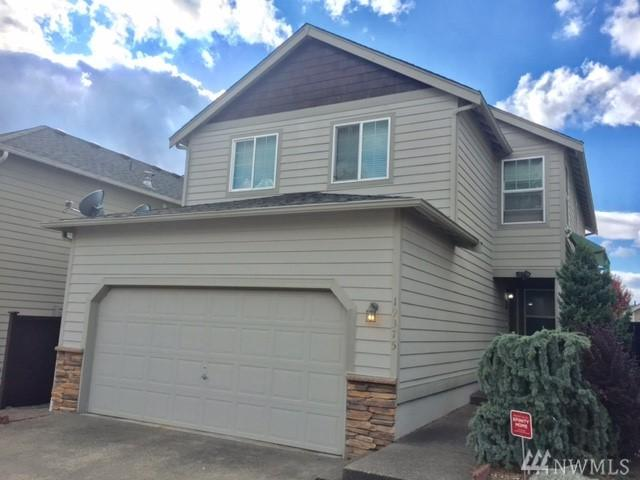 19375 114th Place SE, Kent, WA 98031 (#1202429) :: Ben Kinney Real Estate Team