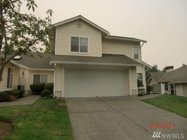 4301 S 220 Place S, Kent, WA 98032 (#1202455) :: Ben Kinney Real Estate Team