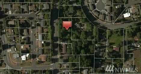 200-XX 61st Place NE, Kenmore, WA 98028 (#1203033) :: Carroll & Lions