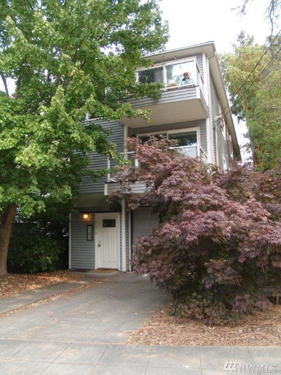 7316 47 Ave SW, Seattle, WA 98136 (#1203056) :: Ben Kinney Real Estate Team