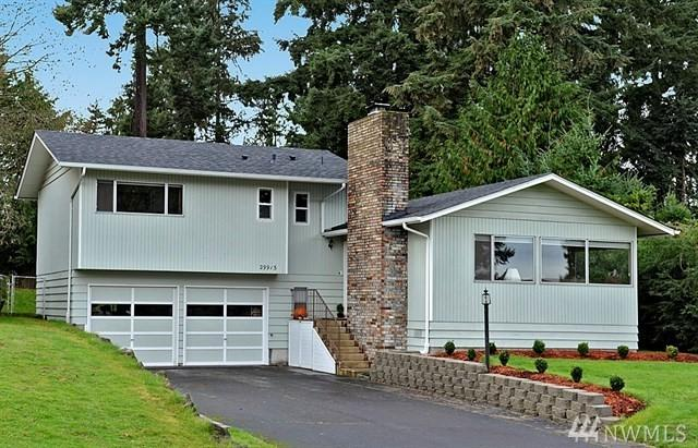 29913 4th Ave SW, Federal Way, WA 98023 (#1203354) :: Homes on the Sound
