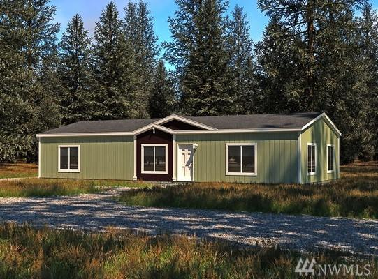 3892 Nevada Ave E, Port Orchard, WA 98366 (#1203369) :: Ben Kinney Real Estate Team