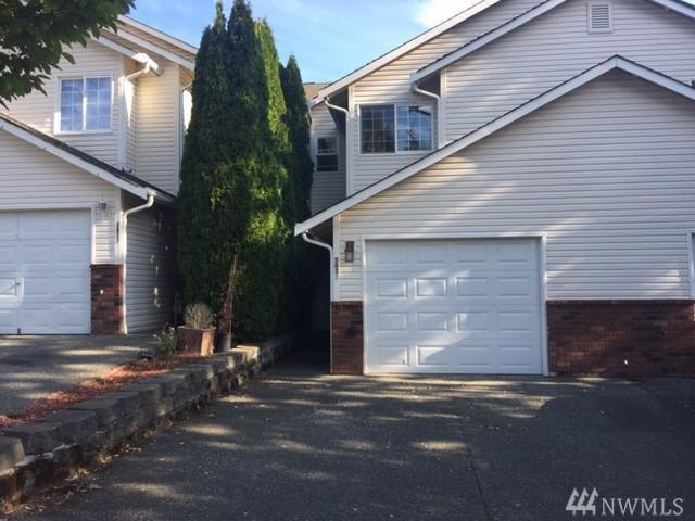 5831 136th St SE, Everett, WA 98208 (#1203501) :: Ben Kinney Real Estate Team
