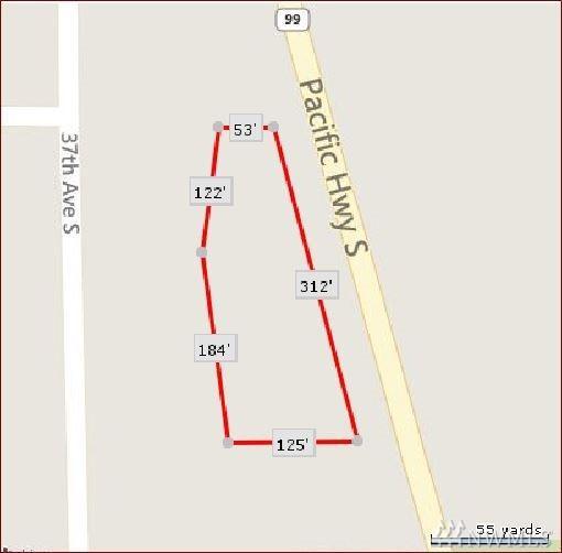 13545 Tukwila International Blvd S, Tukwila, WA 98168 (#1203537) :: Ben Kinney Real Estate Team