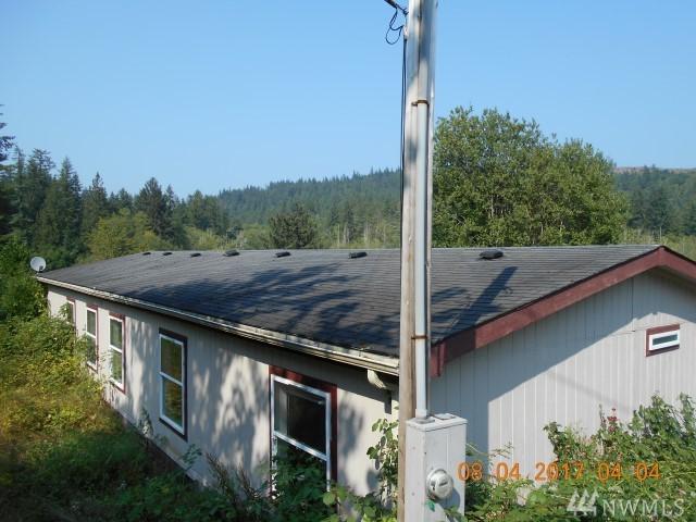 13813 Center Rd, Quilcene, WA 98376 (#1203545) :: Ben Kinney Real Estate Team