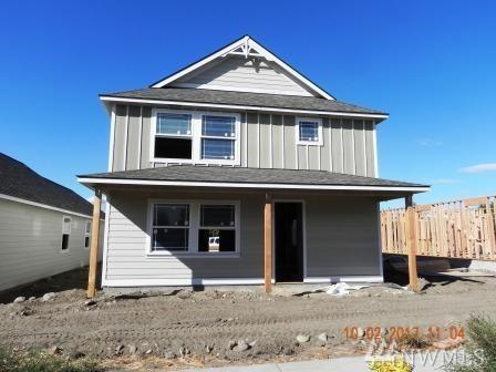 2403 N Mcintosh St, Ellensburg, WA 98926 (#1203678) :: Ben Kinney Real Estate Team