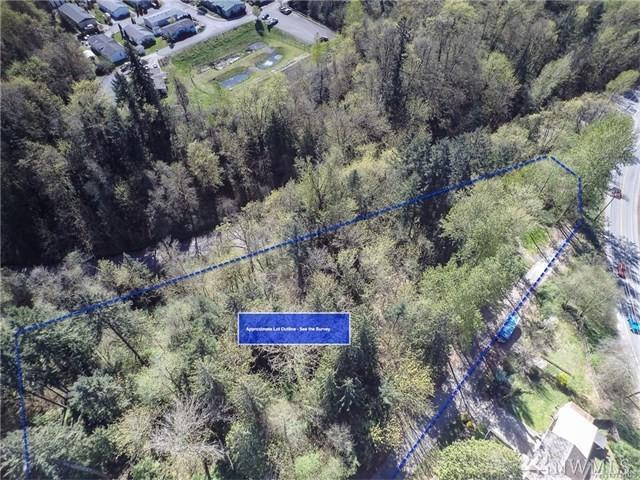 13100 SE 312th Street, Auburn, WA 98092 (#1203777) :: Ben Kinney Real Estate Team