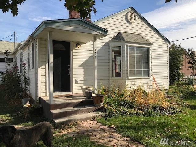 264 E St SW, Ephrata, WA 98823 (#1204173) :: Ben Kinney Real Estate Team