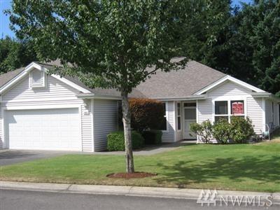8905 69th Street Ct SW, Lakewood, WA 98498 (#1204200) :: Ben Kinney Real Estate Team