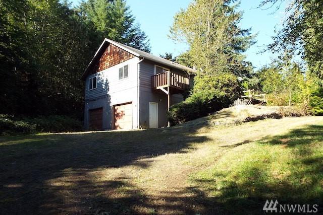 421 E Mcadams Rd, Longview, WA 98632 (#1204304) :: Morris Real Estate Group