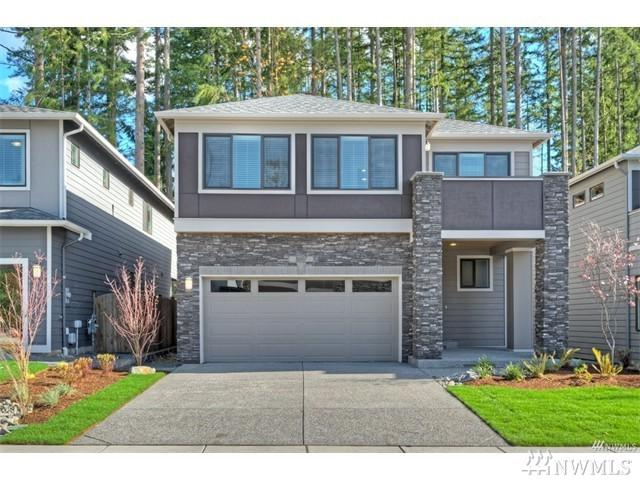 1404 184th St SW #89, Lynnwood, WA 98037 (#1204472) :: Ben Kinney Real Estate Team