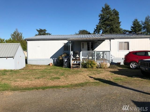 33 Fairgrounds Rd 33A, Elma, WA 98541 (#1204563) :: Ben Kinney Real Estate Team