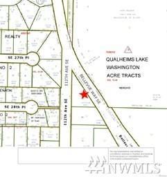 2705 Bellevue Wy SE, Bellevue, WA 98004 (#1204581) :: Pickett Street Properties
